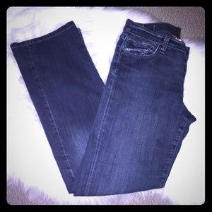 🌼Lucky Brand Jeans